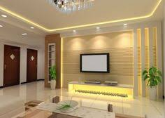 home interior ideas for living room pop for home amit ceilings living rooms and salons