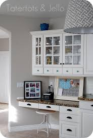 shop kitchen cabinets at lowes com best home furniture decoration