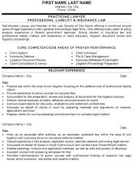 resume law resume law office resume objectives law