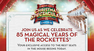 rockettes tickets discount rockettes tickets rooms to rent for couples in london