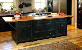 custom made kitchen island custom island kitchen custom made kitchen islands toronto