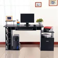 bureau informatique bois massif bureau ordinateur bois bureau dangle informatique en bois massif