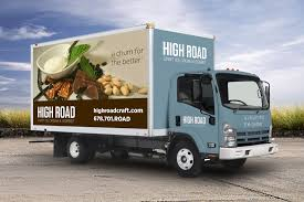 Ford Raptor Truck Wraps - indmar ford raptor truck wrap zdecals