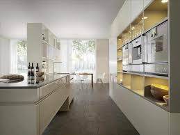 Very Small Galley Kitchen Ideas Simple Kitchen Design For Low Class Family Caruba Info