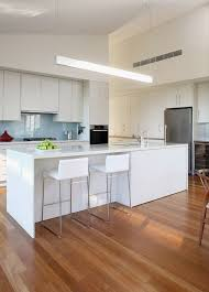 All White Kitchen Designs by Best 25 Modern Kitchen Inspiration Ideas On Pinterest