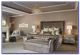 valspar paint color ideas for bedroom painting home design