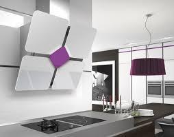 designer kitchen extractor fans new frecan designer range hoods