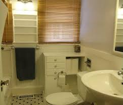 design on a dime bathroom design on a dime bathroom gurdjieffouspensky