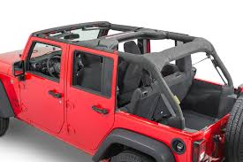 red jeep liberty 2007 dirtydog 4x4 roll bar covers for 07 17 jeep wrangler unlimited jk