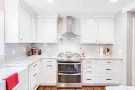kitchen backsplash options faq kitchen backsplash options for remodeling home remodeling