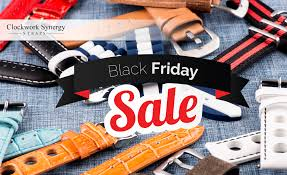 black friday smart watch black friday deals quick release bands smartwatch deals