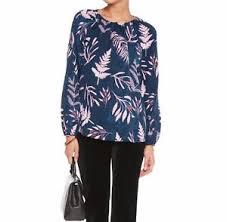 dvf blouse nwt 348 dvf diane furstenberg marnie silk floral blouse s ebay