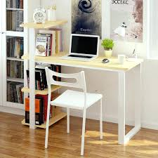 bookcase ikea lasse desk with bookcase dimensions ikea expedit