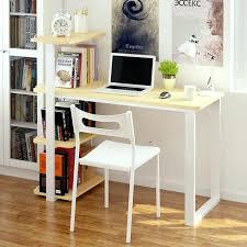 Designer Floating Desk Bookcase Floating Desk Home Office Desk Billy Bookcases Ikea