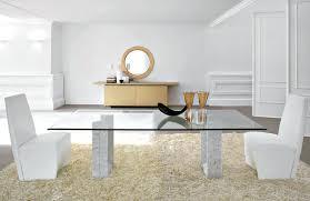 mirrored dining room table 19 sophia mirrored dining room table tables fancy dining room