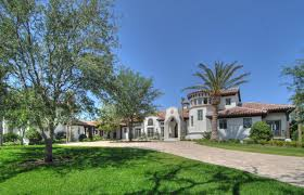 Coastal Cottages St Simons by St Simons Island Homes For Sale