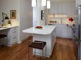 Kitchen Design Minneapolis Minneapolis Condo Kitchen Design Build Minneapolis St Paul Mn