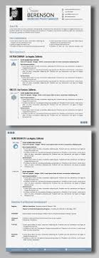 resume templates free download 2017 music enchanting new graduate registered nurse resume template in free