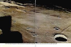 Can You See The Us Flag On The Moon Apollo 11 Software Engineer Margaret Hamilton Recalls Moon Landing