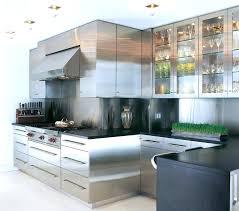 kitchen backsplash stainless steel tiles metallic wall tiles kitchen kitchen ideas metallic tiles kitchen