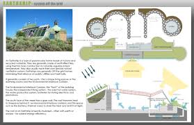 Earthship Floor Plan by 66 Best Earthship Images On Pinterest Earthship Design