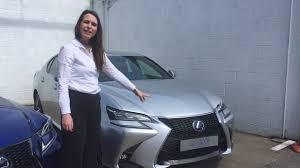 lexus hybrid gs300h now is the time to swap your diesel for a lexus hybrid youtube