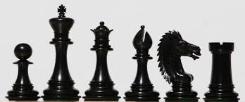 chess sets from the chess piece chess set store majestic apache