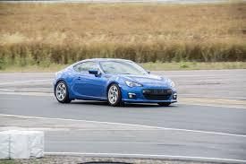 custom subaru brz turbo will300 u0027s subaru brz build projects u0026 builds toyota gt86 and
