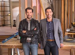 hgtv home makeover tv show news videos full episodes the best worst home improvement shows on tv consumer reports
