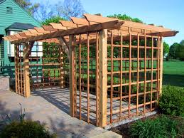 Pergola Designs For Patios by Bedroom Lovely Images About Kert Pergolas Pergola Designs Photos