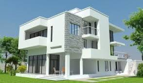 Best Architects and Building Designers in Kathmandu Nepal
