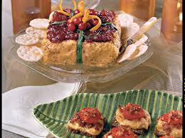 Southern Comfort Appetizers Make Ahead Appetizer Recipes Southern Living