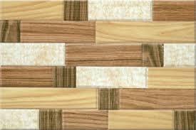 kajaria wall tiles design for living room rift decorators