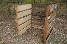 diy compost bin jenny nybro peterson