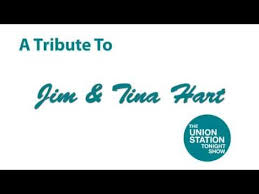 A Place Jim A Place To Call Home 2015 Tribute To Jim Tina Hart