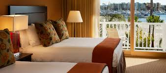 room rooms hotel jamaica decor idea stunning fancy to rooms
