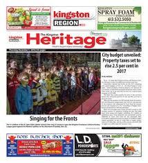 m t o la chaise dieu kingston 120116 by metroland east kingston heritage estate