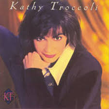 Kathy Troccoli Go Light Your World Never My Love Kathy Troccoli Shazam