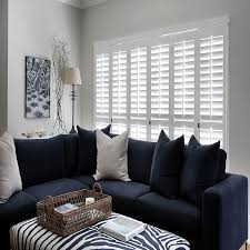 Plastic Plantation Blinds Movable Blinds Movable Blinds Suppliers And Manufacturers At