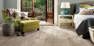 shaw avenues laminate flooring