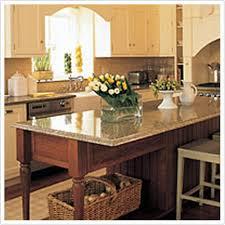 Used Kitchen Cabinets Denver by Berkeley Cambria Quartz Denver Shower Doors U0026 Denver Granite