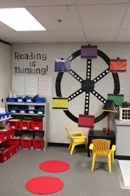 best 25 circus classroom ideas on pinterest carnival classroom