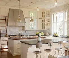 classic kitchen design ideas modern classic kitchen design ideas kitchen and decor