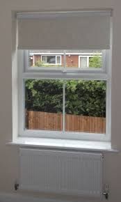 199 best fitters photos images on pinterest curtains window