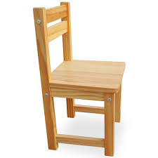 Magic Garden Table And Chairs Toddler Table And Chair Set Wood Best Home Furniture Decoration