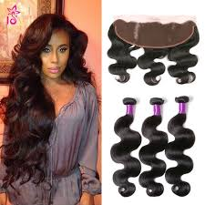 wave sew in 103 best wave images on sports wedding