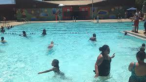 philadelphia summer pool guide cbs philly