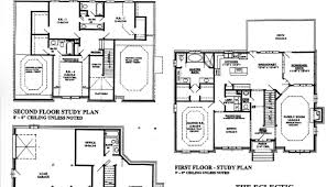 3 bedroom house plans with basement one story home plans with basement luxamcc org