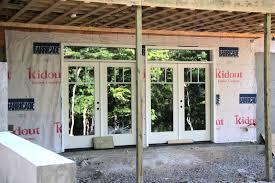 basement exterior door btca info examples doors designs ideas