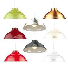 metal pendant light shades u2013 ricardoigea com
